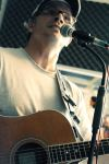 George: Vocals, Guitar, Harp