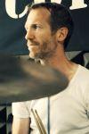 Dan: Drums, Vocals