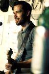 Mick: Guitar, Backing Vocals